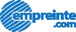 Empreinte.com