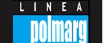 Linea Polmarg