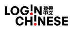 Login Cinese